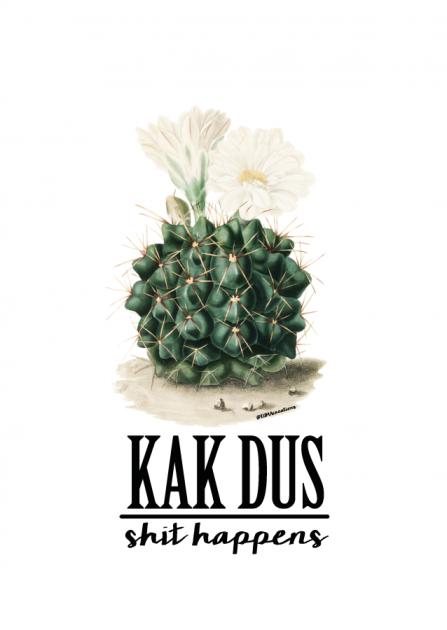 KAK_Pagina_3